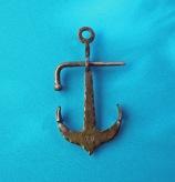 anchor II