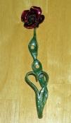 Rose 8
