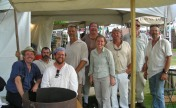TBG Op Sail 2012